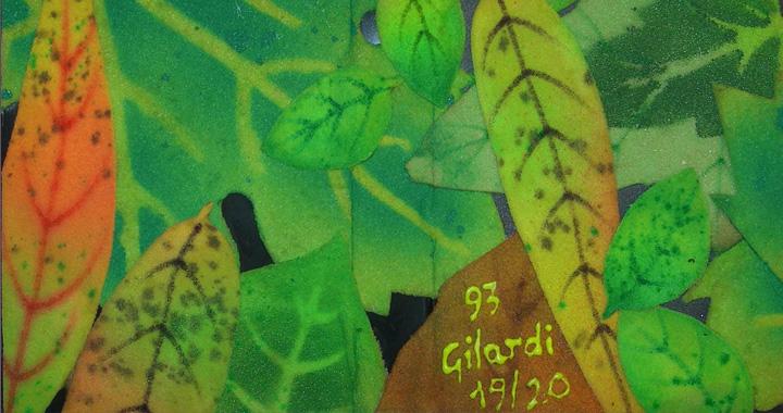 gilardi-720x380