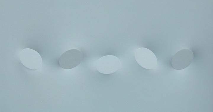 simeti-720x380