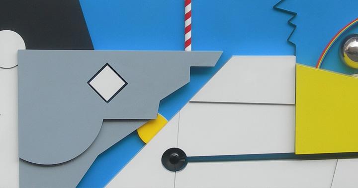 delpezzo-720x380